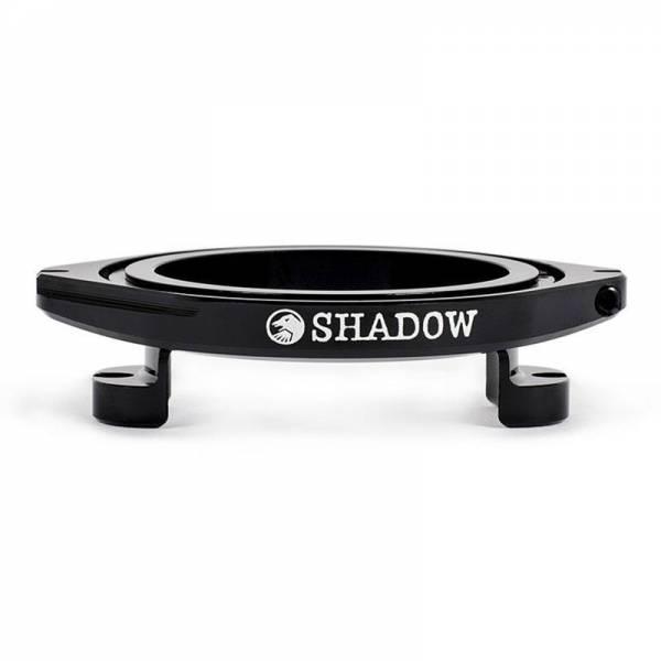 SHADOW CONSPIRACY ROTOR SANO DETANGLER V2 Black
