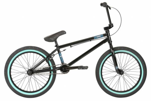 2019 HARO MIDWAY 20