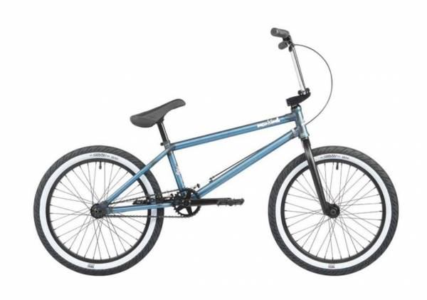 """MANKIND 20 INCH SUNCHASER 21.0""""TT Clear Blue (1X IN STOCK)"""