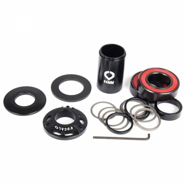 VOCAL BOTTOM BRACKET 22mm VICE DRS