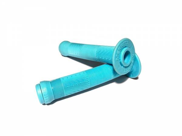 MERRITT BILLY PERRY SIGNATURE GRIPS Teal