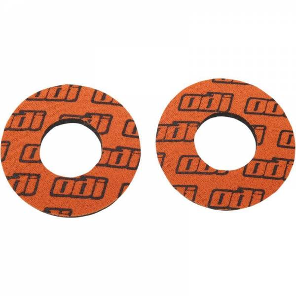 ODI DONUTS Orange