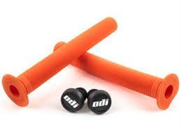 ODI GRIPS LONGNECK XL Orange