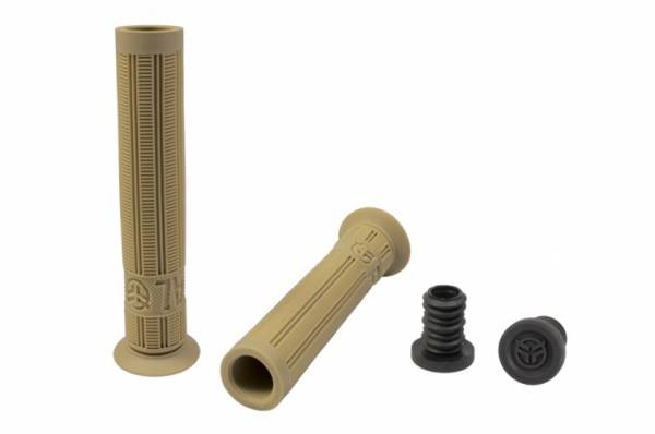 FEDERAL GRIPS CONTACT VEX WITH FLANGE Khaki