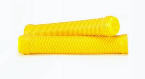 MERRITT ITSY GRIPS Goldenrod Yellow