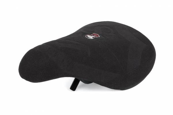 FEDERAL SEAT PIVOTAL MID COXY COX Black