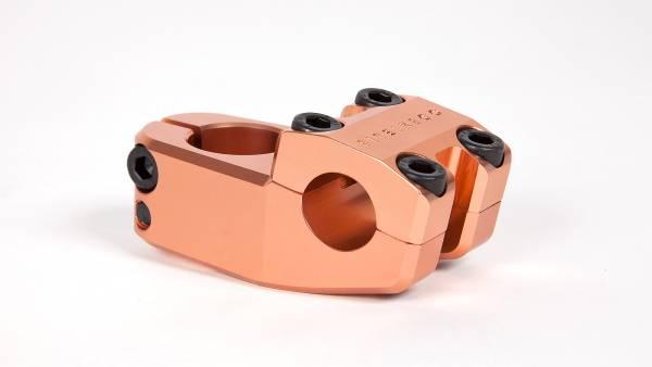 FIT STEM TOP LOAD 51mm BF Copper