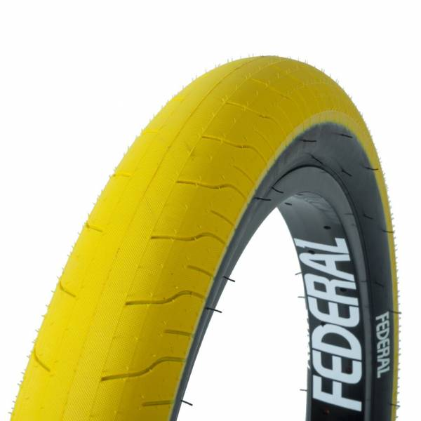FEDERAL TIRE 20 x 2.40