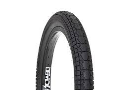 DEMOLITION RIG TIRE 20 x 2.40 Black