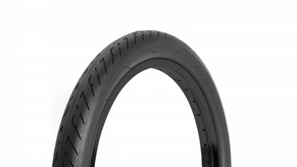 FIT TIRE 18 x 2.25 T/A WIRE BEAD Black