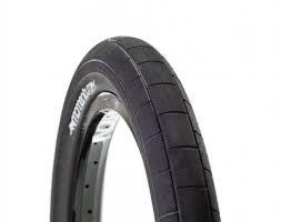 DEMOLITION MOMENTUM TIRE 20 x 2.35 Blackwall