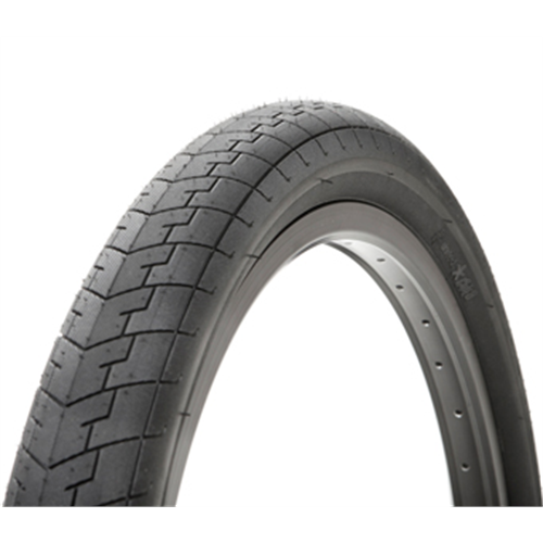 UNITED TIRE 16 x 2.10 Black