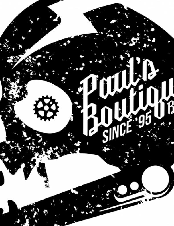 New Paul s Boutique BMX Webshop by FOUR05! 86d73a703aa